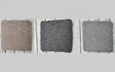 We're Proud To Launch AgWool Carpet!